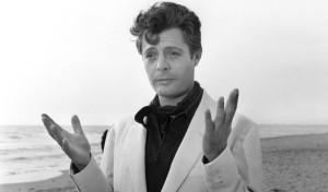 Italian-hand-gestures-and-signs-documentary-cover
