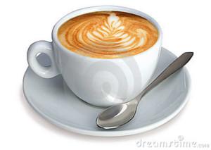 italian-cappuccino-21650830