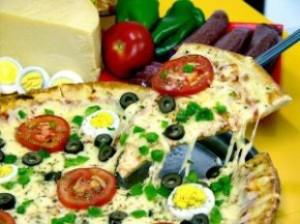 Pizza_food_pasta_241560_l
