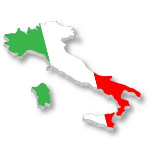 italy-map-1-1147332-m