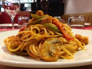 spagheti-1426123-m