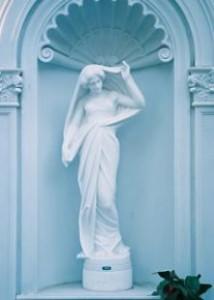 statues_carving_grave_261508_l