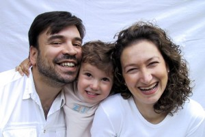 family-canons10-julio-637168-h