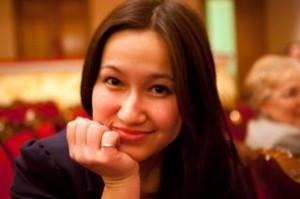 retrato-de-alegre-bashkir_19-128240
