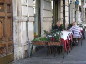 viejos-hombres-italianos_21006901