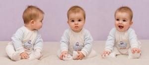 lucile-enfant-baby-1803880-h