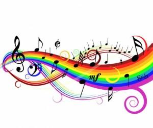 fondo-colorido-musical-ilustracion-vectorial_53-14363