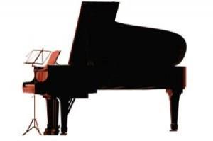 piano_music_concert_232777_l