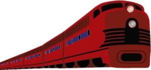 dibujos-animados-tren-moderno-en-el-vector-rojo_657058